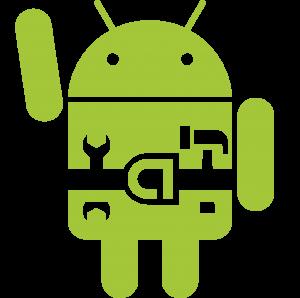 Android ремонт планшетів у Львові